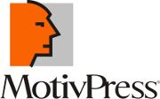 MotivPress