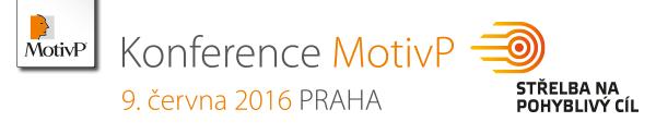 MotivP Konference 2016